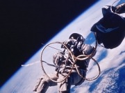Will Clean Energy Save Spaceship Earth?