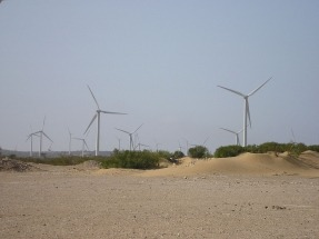 Making the Case in Morocco for Renewable Project Approval