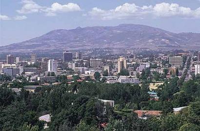 VayuGrid to undertake bio-fuel project in Ethiopia