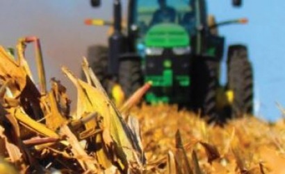 DuPont said to be seeking partners for cellulosic ethanol project