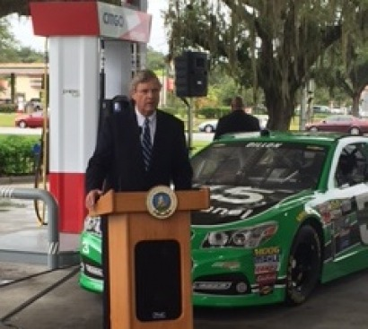 USDA announces $210 million for biofuels infrastructure