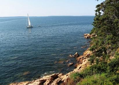 Maine RFP for Biomass Energy Still Open