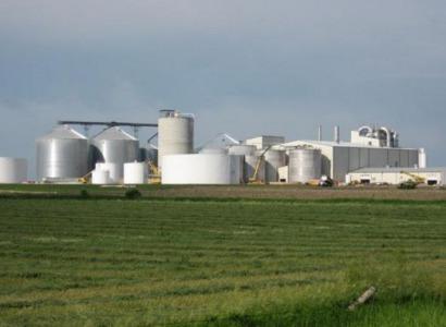 Biofuels Pilot Plant to be Built in Queensland, Australia