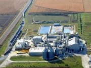 Abengoa reports significant demand for bioethanol from Mediterranean oil industry