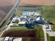 "Abengoa gets DOE backing for ""first of a kind"" commercial scale biorefinery"