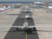 "Biofuels ""promising"" method for cutting carbon emissions says Norwegian airport operator"