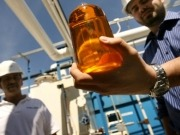 Biodiesel production will increase more than 20% in 2011