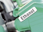 "Ethanol industry fights back against ""unfair"" US imports"