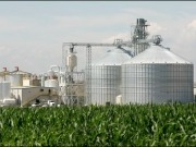 Global ethanol production to top 85 billion litres in 2012