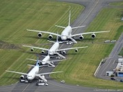 Two million tonnes of special biofuels for aircraft in 2020