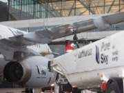 Lufthansa says biofuel trials successful, but should they continue?