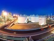 Neste Oil starts up Europe