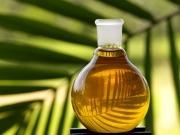 Uncertainties could restrict uptake of bioliquids