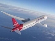 Virgin Atlantic, LanzaTech form low-carbon fuel partnership