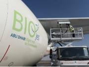 New BIOJET Abu Dhabi initiative developing framework For UAE biofuel supply chain