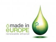 Renewable ethanol in Europe: first ever State of the Industry Report published