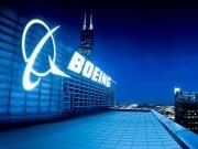 Boeing, South African Airways launch aviation bio-fuel effort