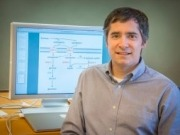Metabolic Path to Improved Biofuel Production