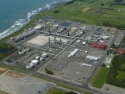 Methanex announces expansion of New Zealand ethanol operations