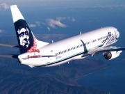 Alaska Airlines partners with Boeing and Port of Seattle on aviation biofuel effort