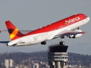 Avianca Brasil selects Byogy to source bio-fuels