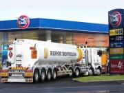 In New Zealand, beer begets biofuel