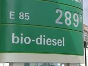 EPA releases final Renewable Fuel Standard requirements