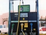 Global Renewable Fuels Alliance applauds IEA bio-fuels findings