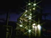 Lignol announces investment in Territory Biofuels Ltd.