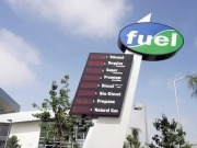 Sustainable biofuels done right offer innumerable benefits, says UN IPCC report