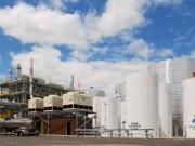 Renewable Energy Group acquires Sanimax biodiesel plant