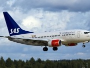 Norwegian air carriers to make first bio-fuel flights today