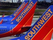 Southwest Airlines inks bio-fuels deal