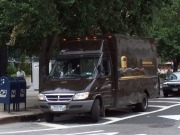 UPS signs three renewable fuels agreements