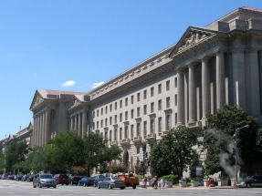 EPA extends public comment period for proposed rules on renewables