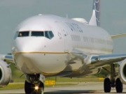 United Airlines to Move to Biofuel on California Flights