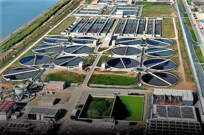 Las tecnologías de biometano con power-to-gas se asientan en la provincia de Barcelona