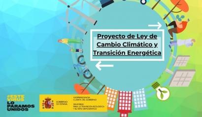 El Gobierno establecerá objetivos anuales de incorporación de biometano en la red de gas
