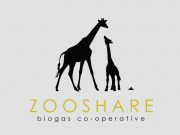 Un zoo, más cerca de implementar una planta de biogás