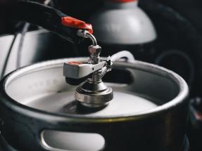 Producción de biogás con la cerveza de barril estropeada durante el confinamiento