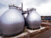 EU funding allocated to train up employees in biogas sector