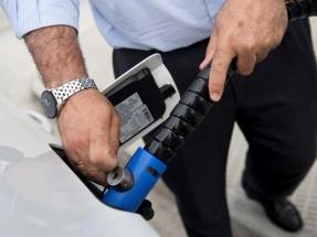 Un informe denuncia la contaminación por partículas del transporte con gas, incluido el biometano