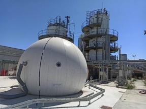 De residuos a bioproductos a través de biorefinerías