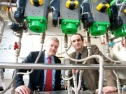 Irish biogas research fuelled by new funding