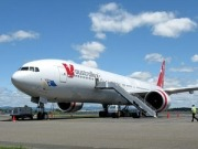 Virgin Australia forms consortium to develop new bio-fuel