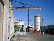 American Biogas Council and US Composting Council join forces