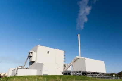 Feedstock difficulties still key barrier to biopower growth