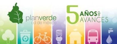 El biogás del mayor vertedero de México tendrá firma española