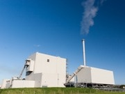 Global biomass investments to top $100 billion by 2021