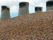 Green light for two new biomass plants totalling over 500 MW